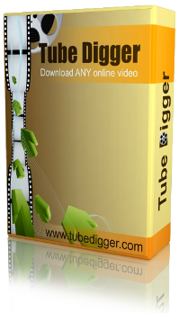 Best video downloader from any site